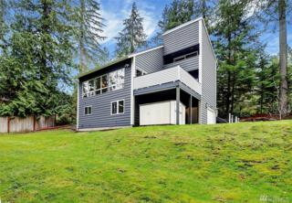 11035 320th Ave NE, Carnation, WA 98014 (#1094020) :: Ben Kinney Real Estate Team