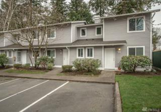 1526 192nd St SE S3, Bothell, WA 98012 (#1094021) :: The Madrona Group