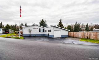 8370 Harborview Rd #12, Blaine, WA 98230 (#1094024) :: Ben Kinney Real Estate Team