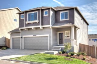 902 Van Ogle Ln NW #16, Orting, WA 98360 (#1094050) :: Ben Kinney Real Estate Team