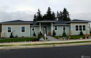 6080-Lot 2 Monument Dr, Ferndale, WA 98248 (#1094063) :: Ben Kinney Real Estate Team