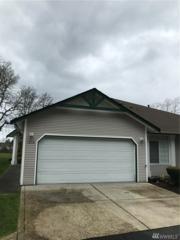 1610 135th St E, Tacoma, WA 98445 (#1094064) :: Ben Kinney Real Estate Team