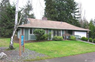 31904 42nd Ave SW, Federal Way, WA 98023 (#1094066) :: Ben Kinney Real Estate Team
