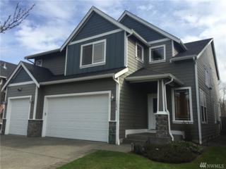 1204 Goldfinch Ave SW, Orting, WA 98360 (#1094068) :: Ben Kinney Real Estate Team