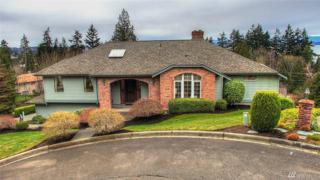 9515 Forest Dell Dr, Edmonds, WA 98020 (#1094072) :: Ben Kinney Real Estate Team