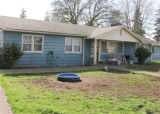 1020 118th St S, Tacoma, WA 98444 (#1094078) :: Commencement Bay Brokers