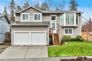 6001 NE 80th Ave NE, Marysville, WA 98270 (#1094091) :: Ben Kinney Real Estate Team