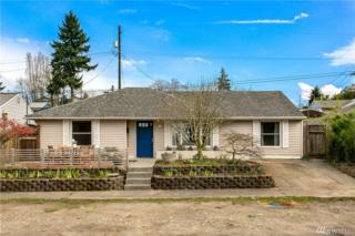 9444 24th Ave SW, Seattle, WA 98106 (#1094099) :: Ben Kinney Real Estate Team