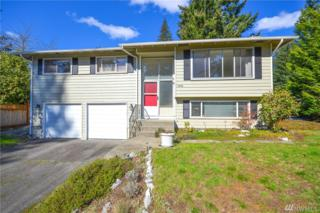 11830 NE 140th Place, Kirkland, WA 98934 (#1094101) :: Ben Kinney Real Estate Team