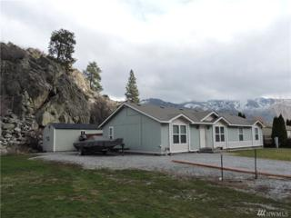 14943 Golden Delicious St, Entiat, WA 98822 (#1094105) :: Ben Kinney Real Estate Team