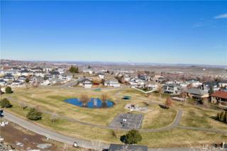2387 Morency Ct, Richland, WA 99352 (#1094109) :: Ben Kinney Real Estate Team