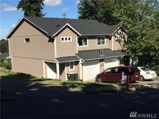 318 D St SW, Tumwater, WA 98512 (#1094111) :: Ben Kinney Real Estate Team