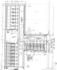 648 S 150th St, Burien, WA 98168 (#1094112) :: Ben Kinney Real Estate Team