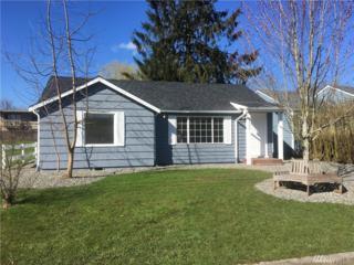 1424 Mcmillan Ave, Sumner, WA 98390 (#1094117) :: Ben Kinney Real Estate Team