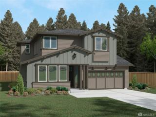 4058 Sawtooth Ct, Gig Harbor, WA 98332 (#1094127) :: Ben Kinney Real Estate Team