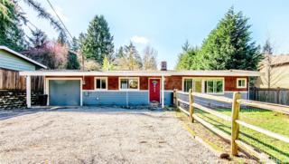 16901 Simonds Rd NE, Kenmore, WA 98028 (#1094128) :: Ben Kinney Real Estate Team