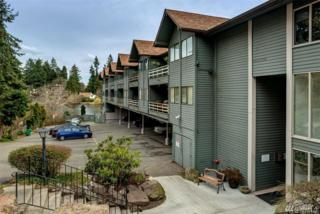 19428 Aurora Ave N #223, Shoreline, WA 98133 (#1094136) :: The DiBello Real Estate Group