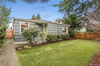 715 N 103rd St, Seattle, WA 98133 (#1094138) :: The Key Team