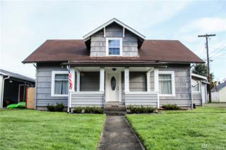215 W Summa St, Centralia, WA 98531 (#1094147) :: Ben Kinney Real Estate Team