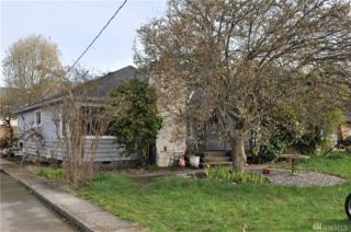 1232 SW 148th St, Burien, WA 98166 (#1094149) :: Ben Kinney Real Estate Team
