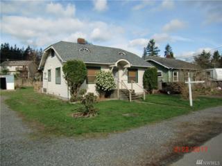 5832 Oakes Ave, Everett, WA 98203 (#1094151) :: Ben Kinney Real Estate Team