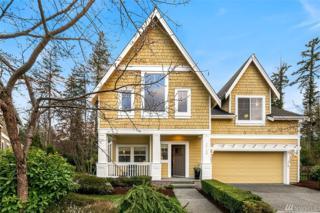 2729 20th Ave NE, Issaquah, WA 98029 (#1094152) :: Ben Kinney Real Estate Team
