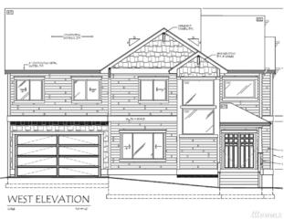 311 Earlington Ave SW, Renton, WA 98057 (#1094167) :: Ben Kinney Real Estate Team