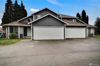 16206 2nd Place W, Lynnwood, WA 98087 (#1094168) :: Ben Kinney Real Estate Team