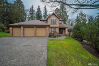 10523 33rd St SE, Lake Stevens, WA 98258 (#1094175) :: Ben Kinney Real Estate Team