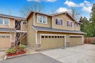 22527 9th Dr SE, Bothell, WA 98021 (#1094186) :: Ben Kinney Real Estate Team