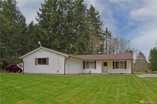17719 Erickson Rd KP, Longbranch, WA 98351 (#1094190) :: Ben Kinney Real Estate Team