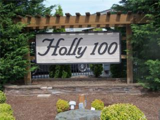 9917 Holly Dr B210, Everett, WA 98204 (#1094196) :: Ben Kinney Real Estate Team