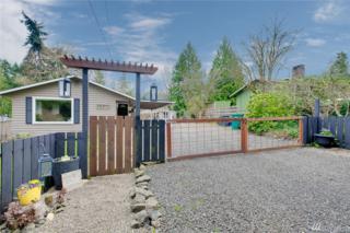 7230-E Maple St, Port Orchard, WA 98366 (#1094202) :: Ben Kinney Real Estate Team