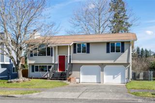 6611 Sonia St, Tacoma, WA 98404 (#1094206) :: Ben Kinney Real Estate Team