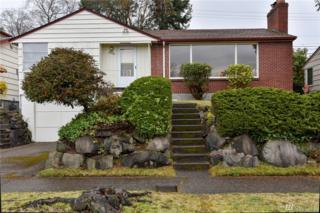 7248 29th Ave NE, Seattle, WA 98115 (#1094207) :: Ben Kinney Real Estate Team
