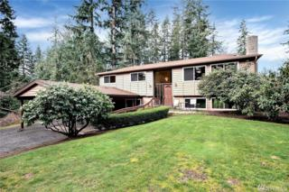 2847 241st Ave SE, Sammamish, WA 98075 (#1094211) :: Real Estate Solutions Group