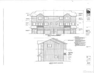 68 Oregon Ave S, Tacoma, WA 98409 (#1094215) :: Ben Kinney Real Estate Team