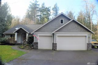 2749 47th Lane NW, Olympia, WA 98502 (#1094218) :: Ben Kinney Real Estate Team