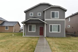 2507 N Spar Lane, Ellensburg, WA 98926 (#1094222) :: Ben Kinney Real Estate Team