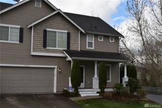 2418 Stafford Wy #49, Bothell, WA 98012 (#1094230) :: Ben Kinney Real Estate Team
