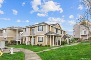 6129 Lindsay Ave Ave SE D-8, Auburn, WA 98092 (#1094245) :: Ben Kinney Real Estate Team