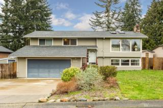 2429 170th St SE, Bothell, WA 98012 (#1094248) :: The Key Team