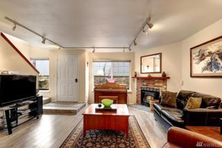 8408 18th Ave W 2-103, Everett, WA 98204 (#1094250) :: Ben Kinney Real Estate Team