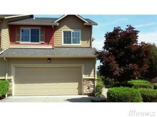 18510 36th Ave W F, Lynnwood, WA 98036 (#1094252) :: Ben Kinney Real Estate Team