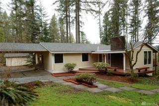 4736 281st Ave NE, Redmond, WA 98053 (#1094255) :: Real Estate Solutions Group
