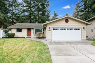 31714 2nd Ct S, Federal Way, WA 98003 (#1094256) :: Ben Kinney Real Estate Team