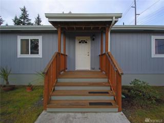 307 N Baker St, Port Angeles, WA 98362 (#1094260) :: Ben Kinney Real Estate Team
