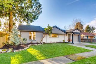 16923 4th Ave NE, Shoreline, WA 98155 (#1094264) :: Real Estate Solutions Group