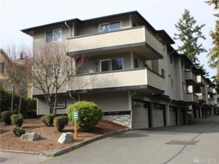 7411 210th St SW #312, Edmonds, WA 98026 (#1094265) :: Ben Kinney Real Estate Team