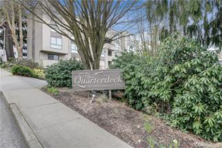 2510 W Manor Place, Seattle, WA 98199 (#1094266) :: Ben Kinney Real Estate Team